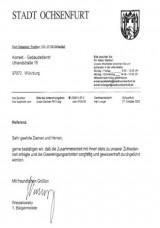Referenz-Gebaeudereinigung-Ochs-Kl-130